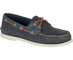 Sperry Men's Authentic Original 2-Eye Per …