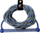 3-Section Wakeboard Rope  - Airhead