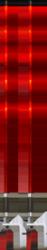 LED Boat Trailer Guide Indicator Light, Red - …