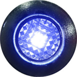 LED Boat Livewell Light, Blue - Seasense