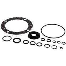 Reseal Kit For 250-275V & 1250V-1275V  -  …