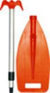 Telescoping Micro-Mini Boat Hook & Paddle …
