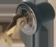 "5/8"" Baitwell Plug, Each - Seasense"