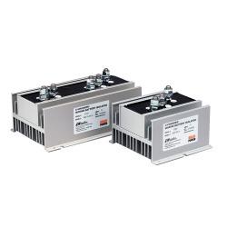 190 Amp 1 Alternator 2 Bank Battery Isolator  …