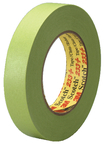 Paint Masking Tape No. 233+ - 3m™