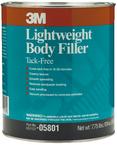 Lightweight Body Filler - 3m™