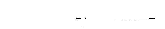 Johnson/ Evinrude/ OMC Control Cable, Post &# …