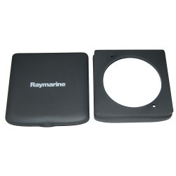 Raymarine ST60+ Flush Mount Kit