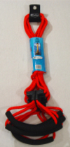 Float Rope, Red - Gail Force
