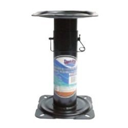 "Adjustable Economy Pedestal 11.5"" - 17.5 …"