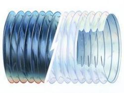 Vinylvent Ducting Hose - Shields