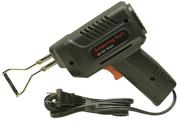 Electric Rope Cutting Gun - Seachoice
