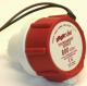 Motor Tournament Series Aerator Pump Cartridg …