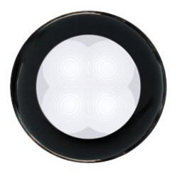 Hella Led Slim Line White Lamp, Courtesy, Rou …