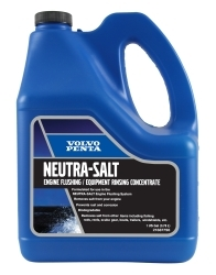 Neutralizing Agent - Gallon