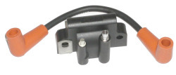 Johnson, Evinrude, GLM 183-2508 Coil for OMC  …