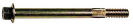 Starter Bolt  - 18-8402 - Sierra