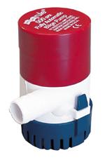 "Rule Automatic Bilge Pump 500 GPH 3/4"" P …"