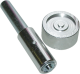 Canvas Fastener Tool Only - Seasense