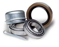 """Trailer Wheel Bearing Kit, 1-3/8"""" X 1-1/ …"""