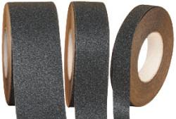"2"" X 60' Black Anti-Slip Safety Grit …"