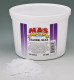 Colloidal Silica Filler, Quart - Mas Epoxies