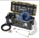 Power Purge Jr.  - SeaStar Solutions