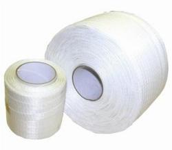 Woven Cord Strapping - Dr. Shrink