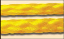 "3/8""x75' Hollow Braid Polypropylene  …"