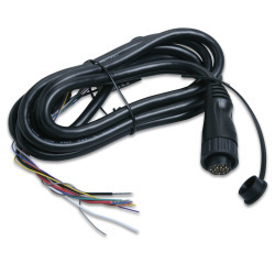 Power Data Cable for 400 500 Series GPS - Gar …