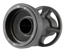 Carrier Bearing  - 18-1567 - Sierra