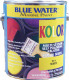 Kolor Bright Color Bottom Paint, Marine Black …