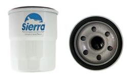 Suzuki Oil Filter - 18-7905 - Sierra