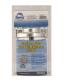 Sierra 18-7984-1 Fuel Water Separator Kit