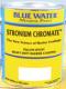 Bottom Protect Strontium Chromate Kit, 2 Gall …