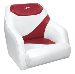 Traditional Style Bucket Seat Contemporary Se …