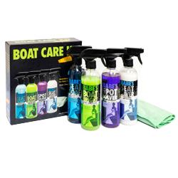 Babe's Boat Care Kit - Babe's Boat Ca …