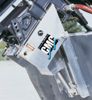 Electric Hydraulic Power Tilt And Trim PT-35  …