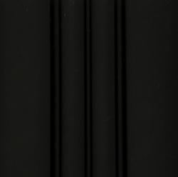 KeelGuard, Black, 6'