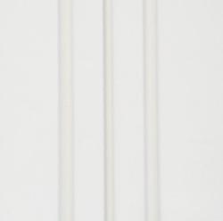 KeelGuard, Light Gray, 7'