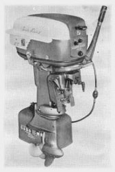 Montgomery Ward - Sea King Outboard Owner&#39 …