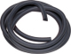 Boat Hatch Replacement D-Sponge Gasket 7' …