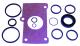 Cooling System Gasket Set  - 18-0146 - Sierra