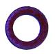 Drain/Fill Plug Washer - 18-46981-9 - Sierra