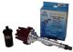 Ignition Conversion Kit - 18-5480 - Sierra