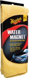 Water Magnet Microfiber Drying Towel - Meguia …