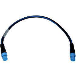 Raymarine 400mm Backbone Cablefor Seatalk Ng