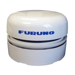 GP330B NMEA 2000 GPS Sensor for NN3D - Furuno