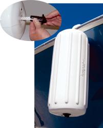 Big B™ Boat Fender Hanger, 3-Pack - …