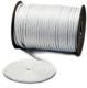 "Solid Braid Nylon Boat Rope, 3/16""x500&# …"